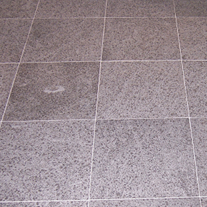 Sydney Tile & Stone Care Tile Cleaning Services