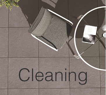 Sydney Tile & Stone Care Pressure Cleaning Sydney