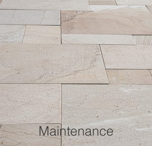 Sydney Tile & Stone Care Tile Restoration Sydney Services