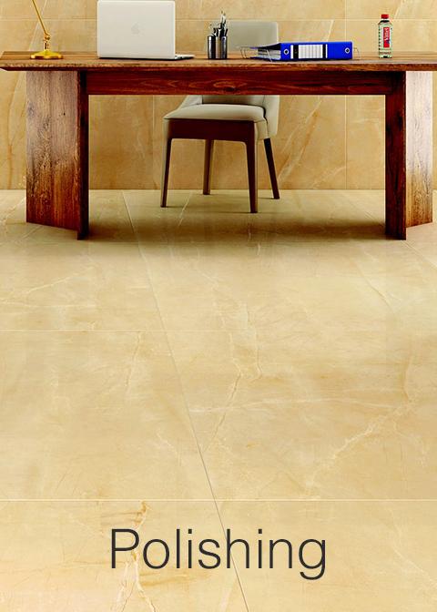 Sydney Tile & Stone Care Marble Polishing Sydney