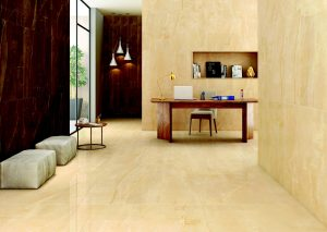 Sydney Tile & Stone Care Marble Floor Polishing Sydney