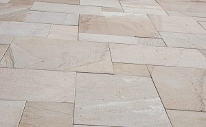 Sydney Tile & Stone Care Sandstone Cleaning Sydney