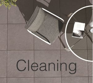 Sydney Tile & Stone Care Stone Cleaning