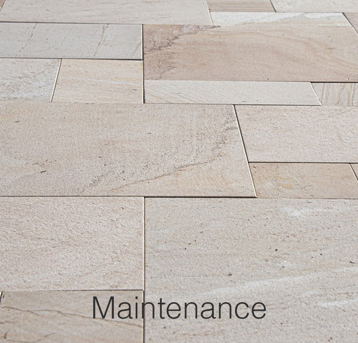 Sydney Tile & Stone Care Stone Restoration Sydney