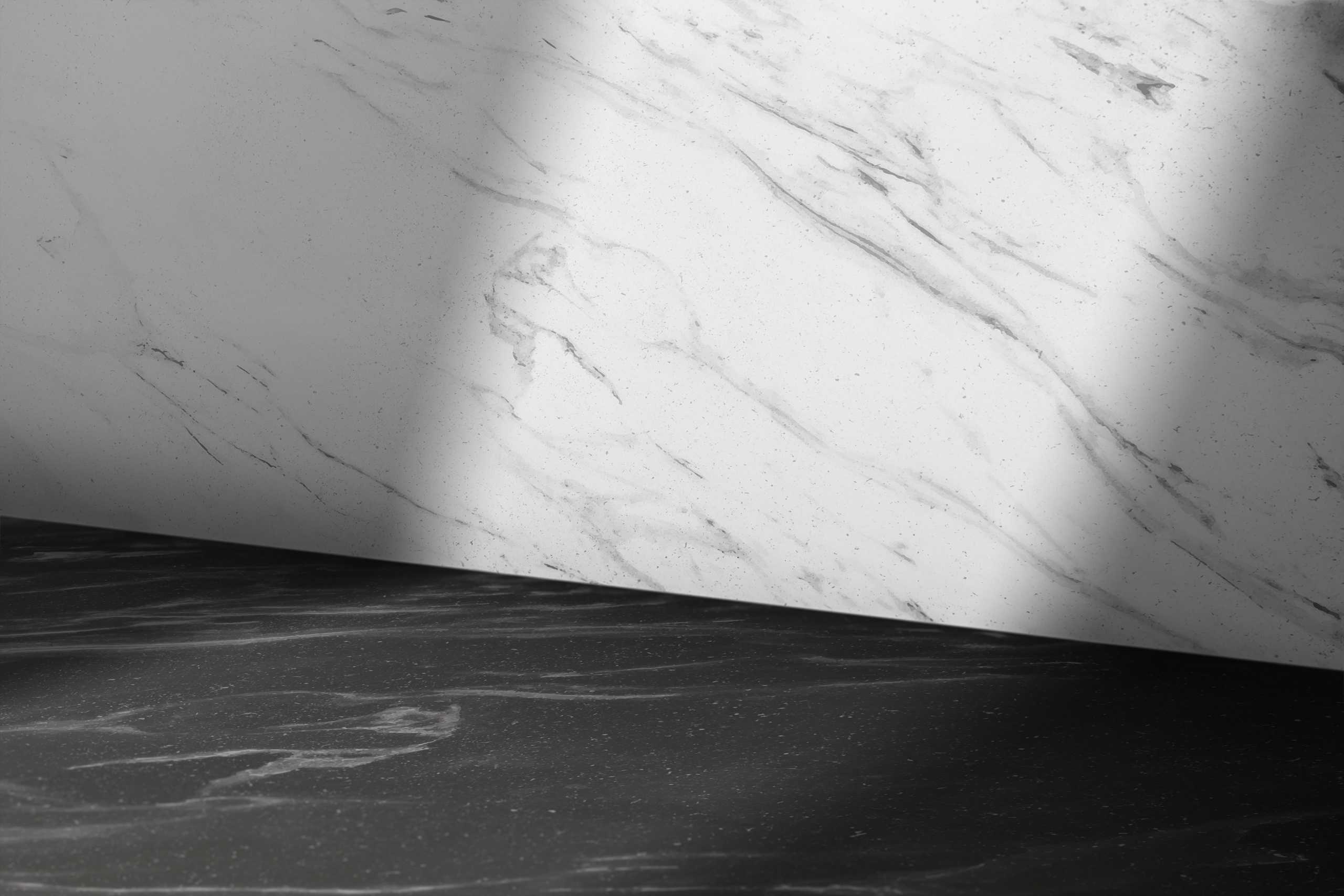 How To Clean A Marble Floor: Tips From The Pros | Sydney Tile & Stone Care