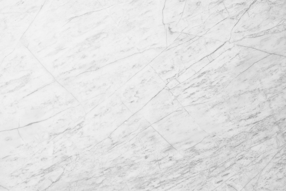 How Do You Remove Stains From Marble? | Sydney Tile and Stone Care